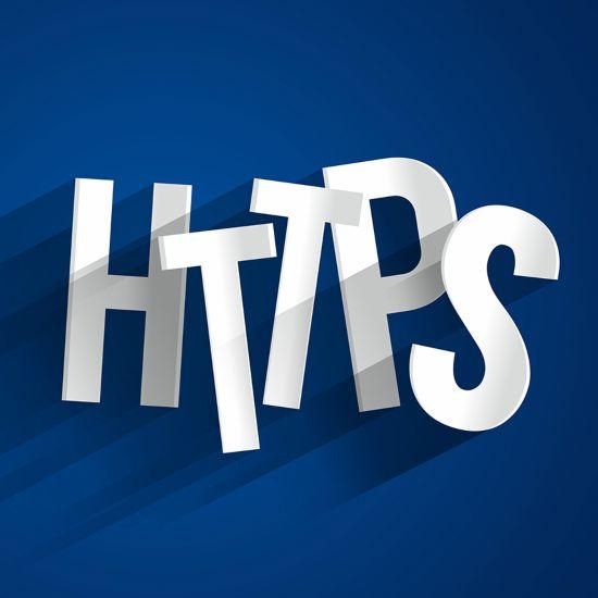 SSL-sertifakasi