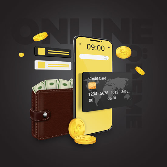 Türkiye'de En Çok Kullanılan En İyi Online Ödeme Sistemleri
