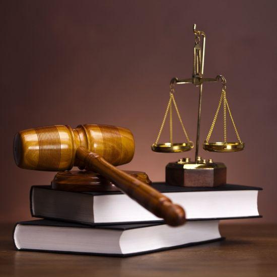 sirketlere-zorunlu-web-site-yasasi
